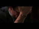 Магнолия / Magnolia (1999) BDRip 1080p [Feokino]