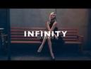 TEEMID - If You Had My Love (ft. Alva Heldt) (INFINITY) enjoybeauty