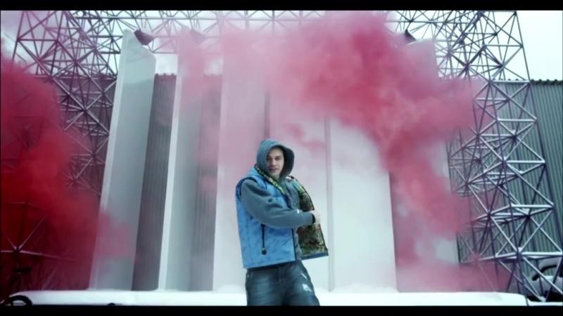 Влади Каста - Сочиняй Мечты ft. Уля из Wow Band (клип, official)