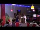 Песня С Юбилеем мама с юбилеем Исполняют Александра и Наталья для Валентины