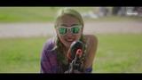 Jay Sean - Ride It (Dj Kapral Remix) 1080p