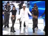 Usher Yeah Live NRJ Music Awards 2005