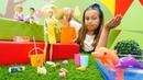 Barbie oyunları Yunus gösterisi alanında Kız oyuncakları