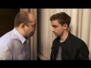 Полицейский с рублёвки-4 без цензуры 1 серия