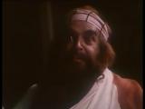 Владимир Этуш - Вторая песня Карабаса Барабаса (Считайте меня подлым) - из х/ф Приключения Буратино, ДГ