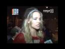 Макс Фадеев и ГлюкoZa NEWSBOX 22 01 2013 YouTube