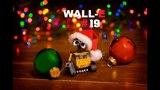 Wall-E - #19 - Нарушители