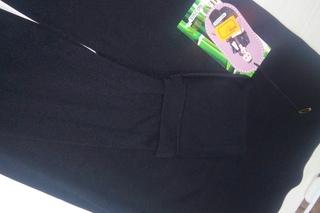 Мой секрет магазин женского белья рубцовск ателье по пошиву нижнего женского белья москва