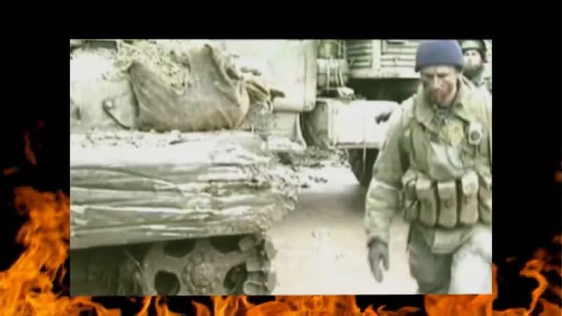 Чечня. Грозный 95 - Радиоперехваты