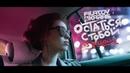 Filatov Karas vs Виктор Цой Остаться с тобой Vox Mix Official Video №2
