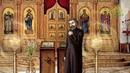 Мульткалендарь 16 октября Священноисповедник Агафангел Преображенский
