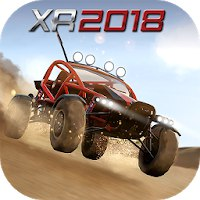Install  Xtreme Racing 2 - Off Road 4x4