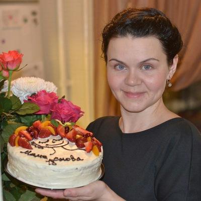 Мария Евлампиева
