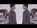 Teen Wolf Vine | Волчонок | Scott McCall | Tyler Posey