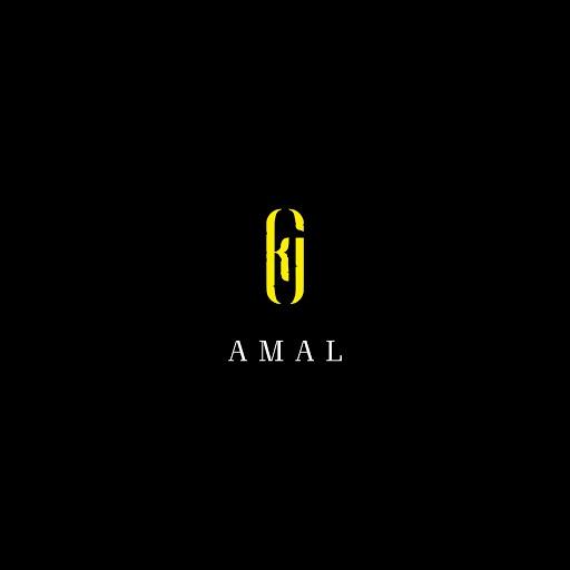 Kery James альбом Amal
