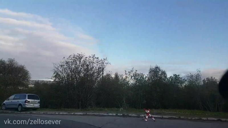Североморск_Full HD.mp4