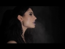Crystal Joilena ft. Velvetic - Walking In My Shoes (Depeche Mode Cover)