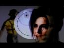 AB Logic – The Hitman (1992)
