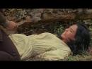 бдсм сценыbdsm, бондаж, сексуальное насилие из сериала Apache WomanUna donna chiamata Apache - 1976 год, Эли Галлеани