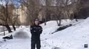 maxim_dworak731 video