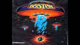 Boston - Peace of Mind (Boston) HQ