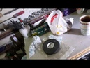 PDR LADA KALINA announcement auto dent removal - LADA KALINA аннонс