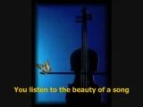 EDGUY - the pipper never dies(lyrics)