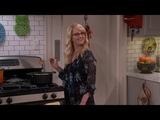 The Big Bang Theory 12x02 Sneak Peek 1