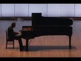 Лист Михаил Плетнёв (фортепиано)