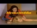 Türk filminde Zeynep Değirmencioğlunun ölmüş arkadaşının memelerini görmesi - nude topless scene in turk movie