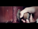 Чантали (Лаос, 2013) / Chanthaly ຈັນທະລີ (Lao PDR, 2013, English Subtitles)