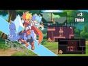 [HentaiPlay] Eroico 3(Final) | Твой трон, отныне принадлежит мне