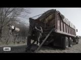FEAR THE WALKING DEAD S04E09 Official Clip Opening Scene (HD)