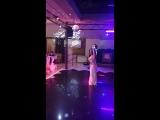 Звездное Шоу в дуэте с Алией Нурмухаметовой!!!