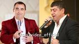 Armen Aloyan &amp Tatul Avoyan - Sharan