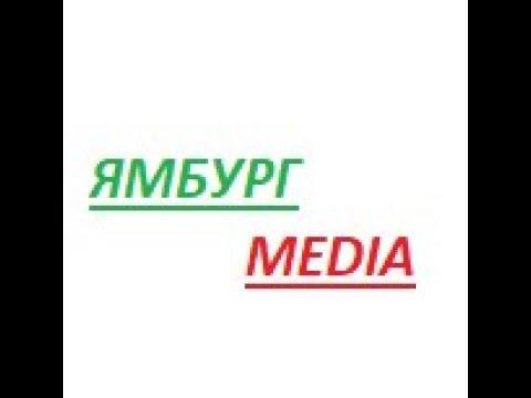 2 часть финалов Открытого турнира по боксу памяти ЗТР МС СССР Л.Н.Пивоварова 2018