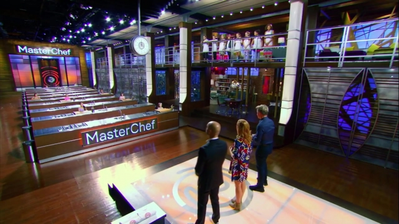 MasterChef.Junior.S06E01.720p.ViruseProject