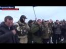 Сергей Тимошенко- Позывной БетманПамяти Беднова Александра