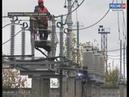 Энергетики завершают подготовку к осенне зимнему периоду электросетевого комплекса Чувашии