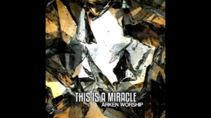 There´s no other name from the CD This is a miracle (1).mp4