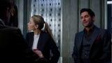 Люцифер 3 сезон 9 серия. Люцифер,Шарлотта и Хлоя допрос главы мафии