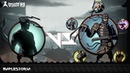 Shadow Fight 2 прохождения АКТ 1 Возвращении героя или бой рысем