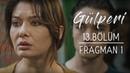 Gülperi | 13.Bölüm - Fragman 1