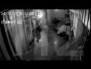 Видео с камер наблюдения кафе Ивушка