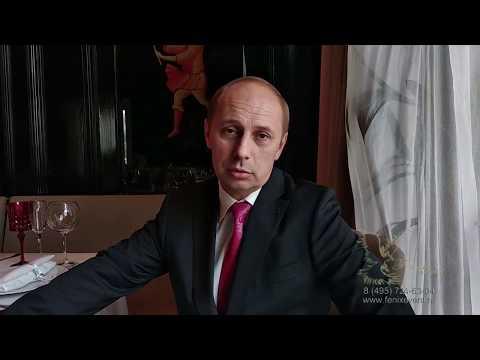 Лучший двойник Путина на праздник свадьбу юбилей и корпоратив Москва