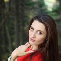 ВКонтакте Екатерина Воробьёва фотографии