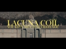 LACUNA_COIL - You_Love_Me_Cause_I_Hate_You (2017)