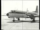 Avro 748 привез в Киев мужа английской королевы – из коллекции «Однажды в Борисполе»