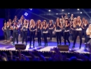 Youre My Flashlight _ Barden Bellas _ Pitch Perfect 2 Final Performance