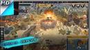 Civilization 5 - 24 серия - ПЕРСИЯ ПРОТИВ ЯДЕРНОГО ОРУЖИЯ!